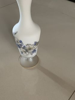 Vase for Sale in Pompano Beach,  FL