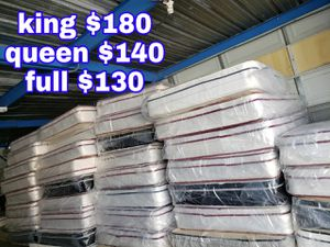 New mattress for Sale in Phoenix, AZ