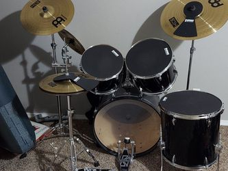 Drum Set for Sale in North Bend,  WA