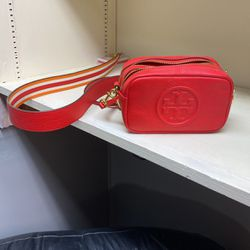 Tory Burch Bag for Sale in Portland,  OR