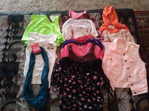 Women clothing for Sale in Hemet, CA