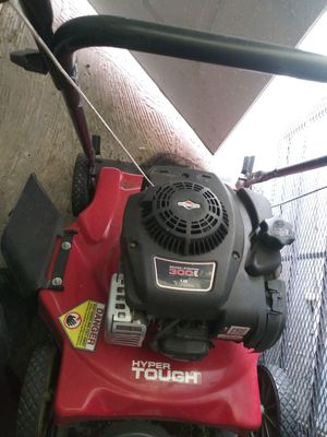Small lawn mower for Sale in Fort Worth, TX