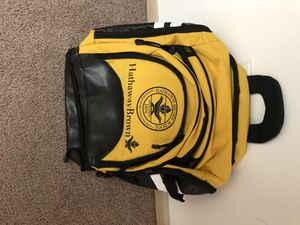 Large soccer/overnight bag for Sale in Cleveland, OH