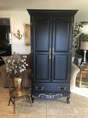 New And Used Furniture For Sale In Modesto Ca Offerup