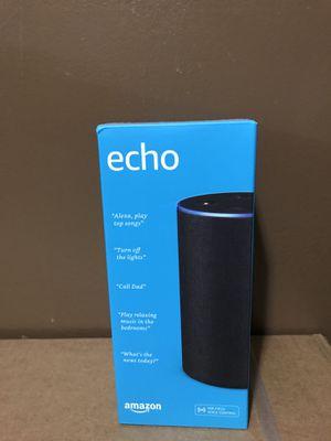 Second generation Echo for Sale in Orange, CA