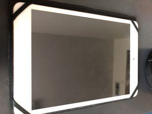 iPad Mini for Sale in Bloomington, IL
