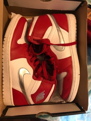 Air Jordan 1 Retro High for Sale in Gretna, LA
