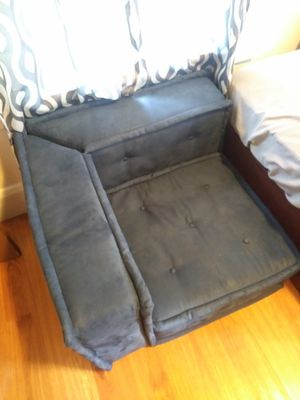 Kid Chair for Sale in Columbus, OH