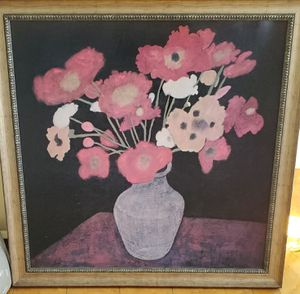 4×4 painting for Sale in Los Angeles, CA