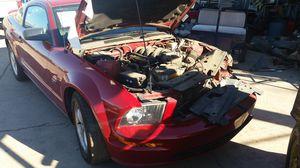2008 mustang GT for Sale in Phoenix, AZ
