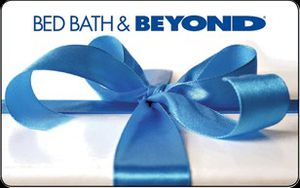 Bed Bath & Beyond egift card for Sale in Lincolnwood, IL