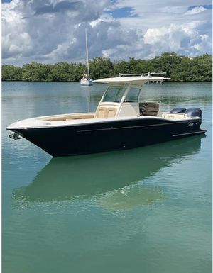 Scout 275, 2013 for Sale in Miami, FL
