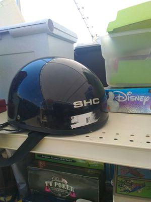 Helmet for Sale in Las Vegas, NV