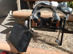 cute purse for sell for Sale in Bellflower, CA