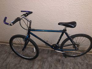 Trek 26'inch Bike for Sale in Washington, DC