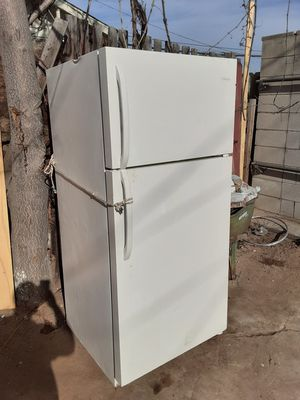 For free for Sale in Bakersfield, CA