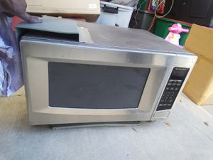 Kitchen aid Microwave for Sale in Fontana, CA