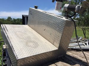 Fuel cell for Sale in Somerset, TX