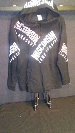 Pink by Victoria's Secret Hoodie for Sale in Milwaukee, WI