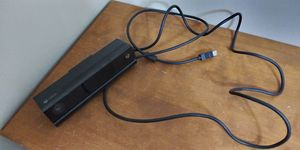 Exbox Kinect sensor for Sale in Bloomington, IL