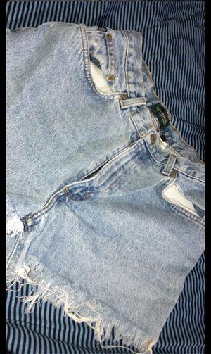 Ralph Lauren shorts for Sale in Salinas, CA