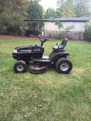 Murray lawn mower for Sale in Marietta, GA