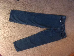 Kirkland jeans for Sale in Bellflower, CA