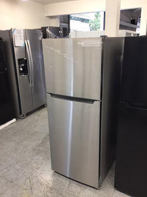 Apartment size / RV refrigerator for Sale in San Luis Obispo, CA
