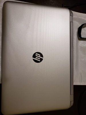 Hp Pavillion 17 Notebook PC Intel core i5 6 GB Ram 671 GB Hard Dr. for Sale in Miami, FL