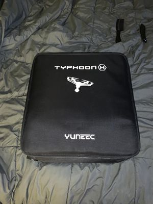 DRONE - Typhoon. For advanced flyers only!! for Sale in Sacramento, CA