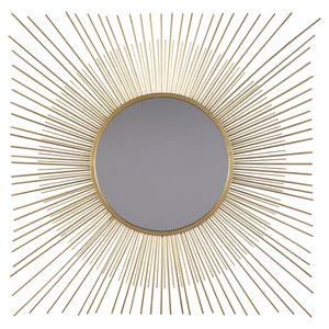 Accent Mirror, #A8010124 for Sale in Pico Rivera, CA