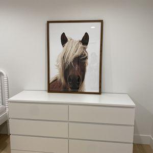 New Dresser for Sale in Bonney Lake, WA