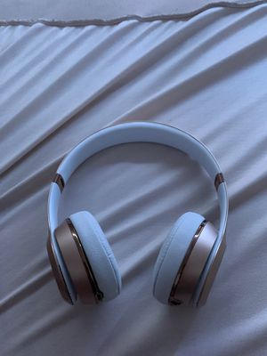 Beats wireless 3 for Sale in Mountain View, CA