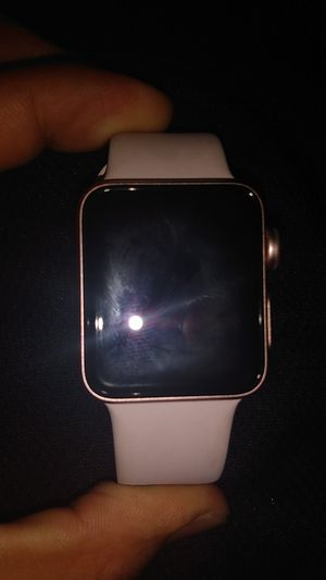 APPLE WATCH for Sale in Maywood, CA