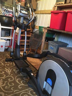 Proform stair stepper exercise equipment for Sale in Sulphur, LA