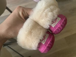 Boots girl ugg for Sale in Phoenix, AZ
