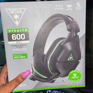 Xbox Headphones for Sale in Detroit, MI