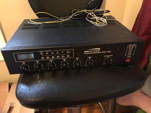 Amplifier for Sale in Boston, MA
