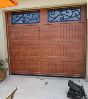 Garage door for Sale in Imperial Beach, CA