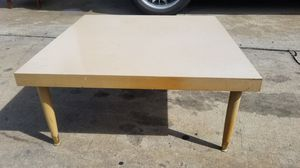 Mid Century Coffee table for Sale in San Diego, CA