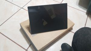 Microsoft Surface Pro 2017 for Sale in Miami, FL