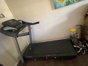 Nordictrack treadmill for Sale in Acton, CA