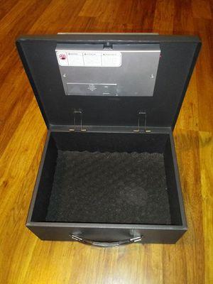 SentrySafe Safe for Sale in Stuart, FL