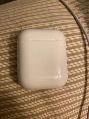 Airpods for Sale in St. Petersburg, FL