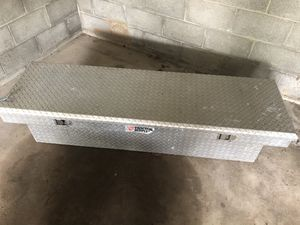 Truck Tool Box for Sale in Westerville, OH