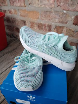 Adidas Swift Run for Sale in Chicago, IL
