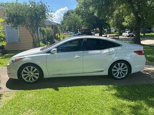 Hyundai Azera for Sale in Texas City, TX