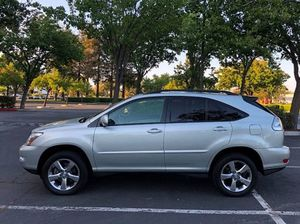 🎁 Lexus RX 350 AWD SUV 2007 $1000$🎅 for Sale in San Jose, CA