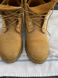 Timberline Boots for Sale in Drexel Hill,  PA