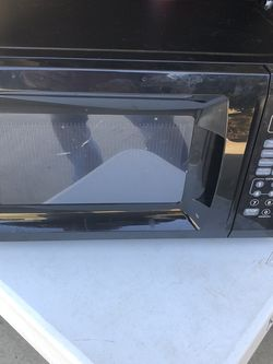 Microwave  for Sale in Piedmont, SC
